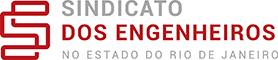 Logo senge small