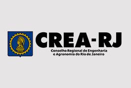 Crearj